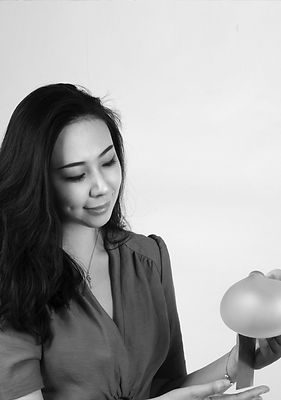 Jinya Zhao.jpg