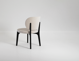 Richmond Lounge Chair