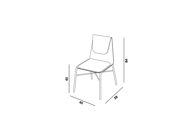 Fold chair.png
