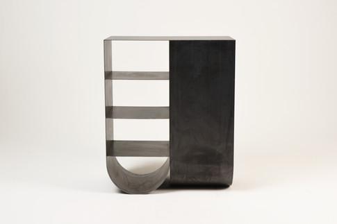 One_shelves2.jpg