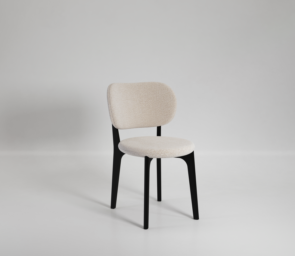 Richmond Chair 01.png