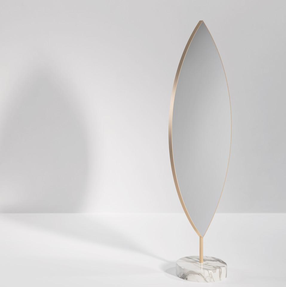 Aglaia Mirror 02.jpg