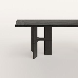 Elph Table