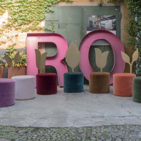 01_Rossana Orlandi.jpg