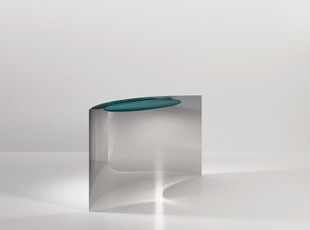 Tangent Console