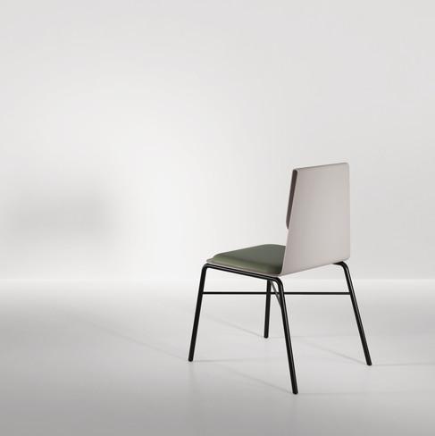 Fold Chair 02.jpg