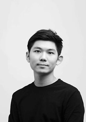 Desmond Lim.jpg