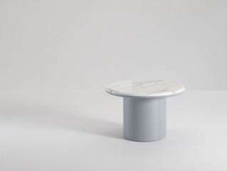 GEMINI COFFEE TABLES 02.jpg