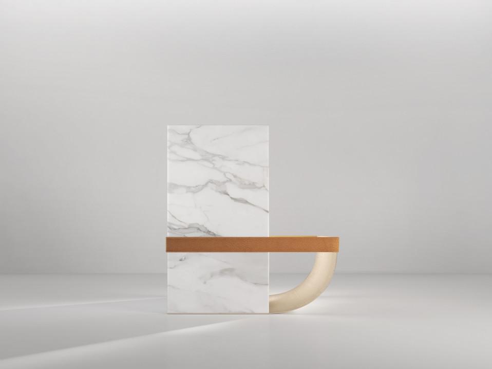 Ambrogio Side Table 03.jpg