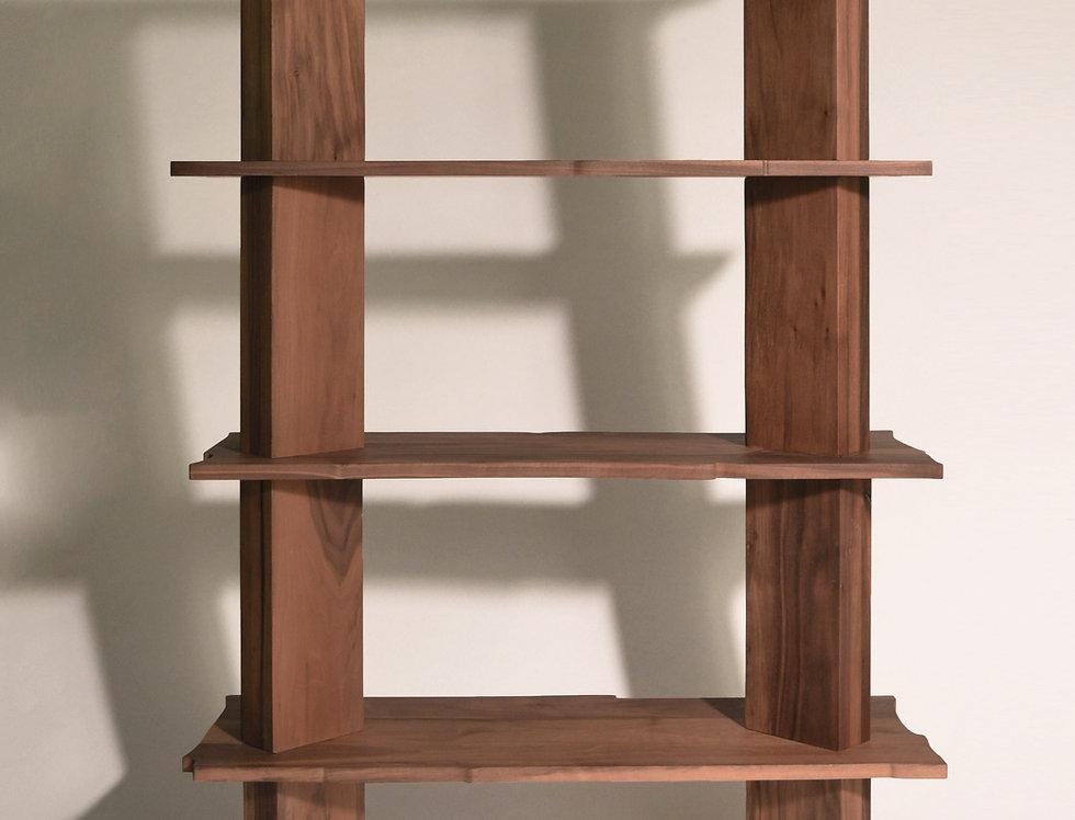 Dragon Shelf