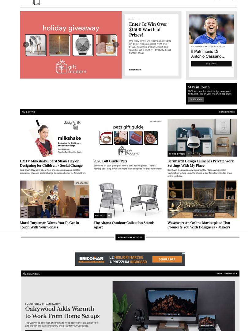 2020_11_19_DESIGN MILK WEB COVER.jpg