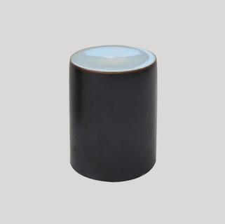 Column Stool