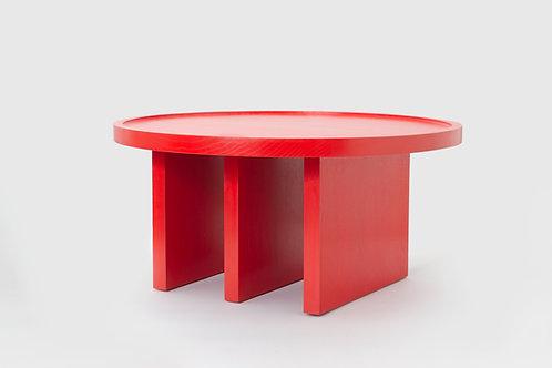 ODD Table