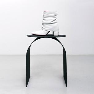 Palladium Side table I