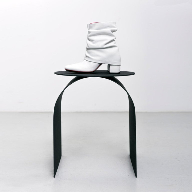 Palladium Side table I