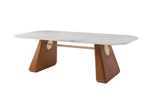 HENGE DINING TABLE