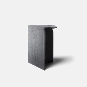 Mono Side Table