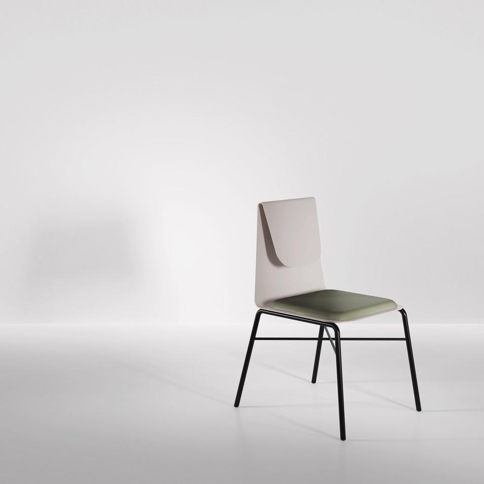 Fold Chair 01.jpg