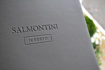 Salmontini3.JPG