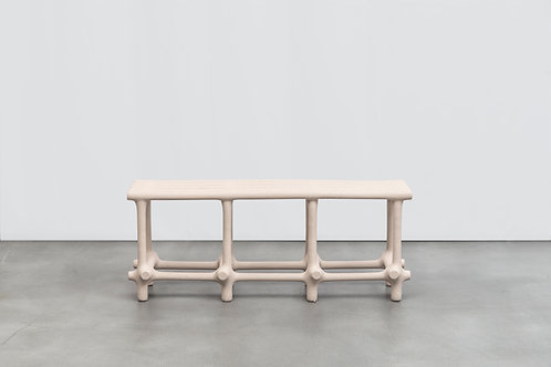Bench series