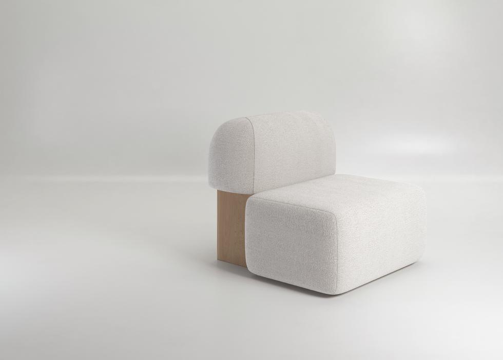 Yemeni Lounge Chair_01.png