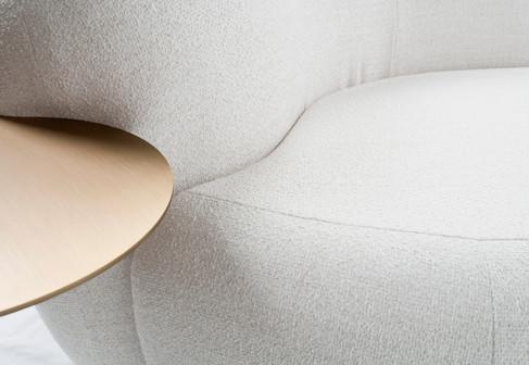 10_Tateyama sofa 02.jpg