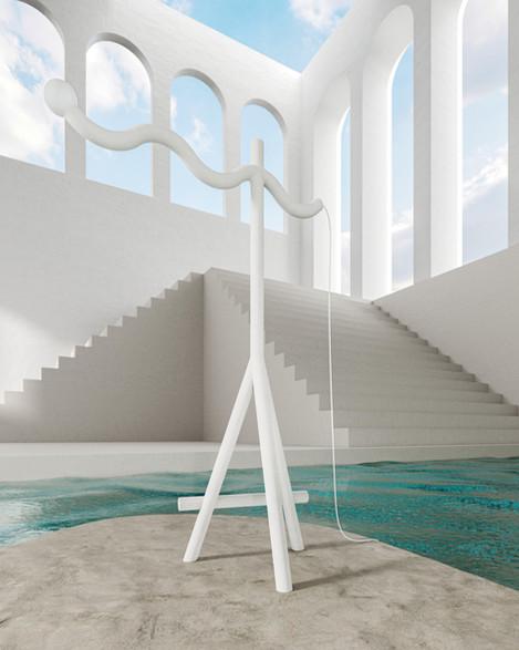 Aqua2.jpeg