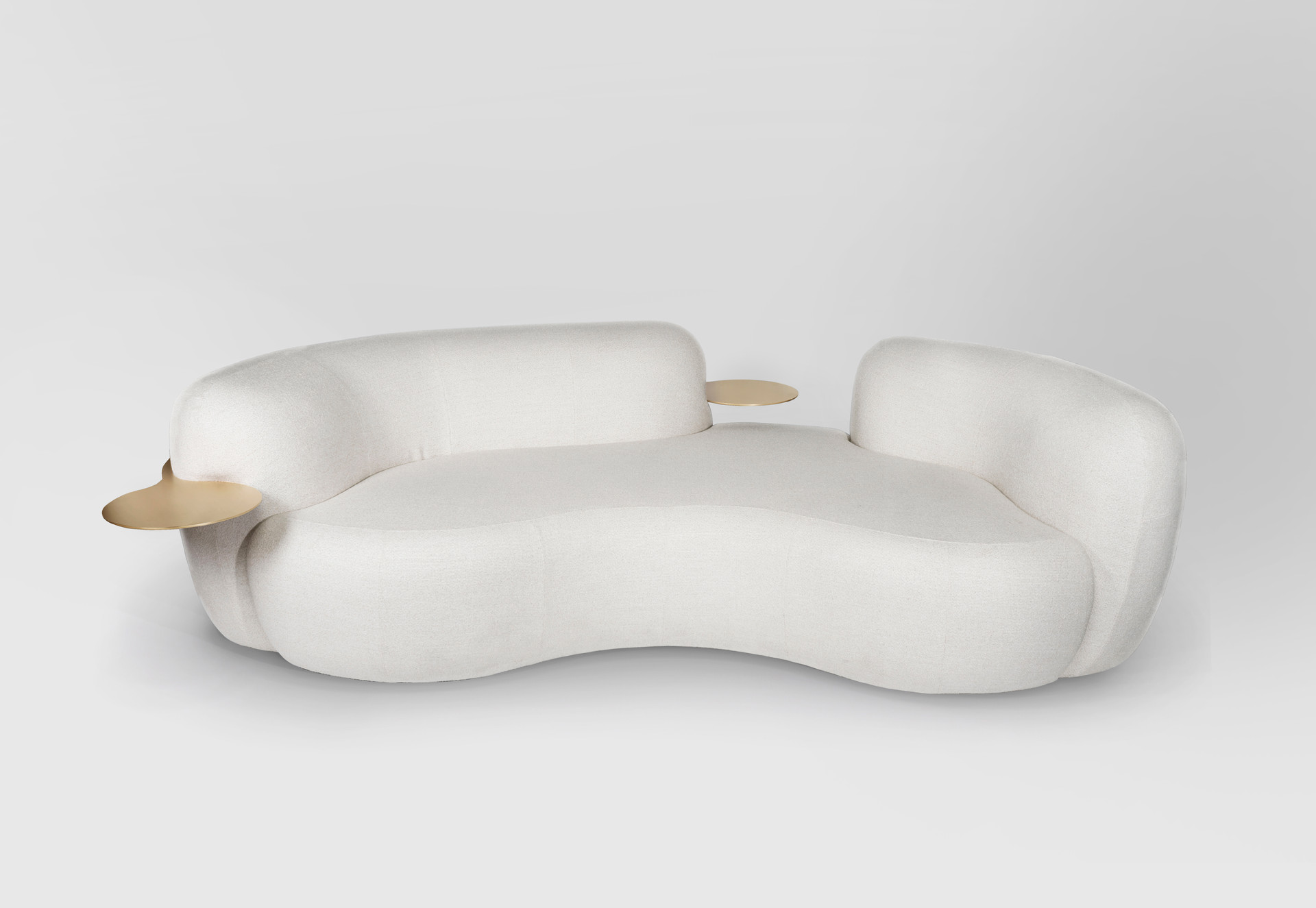10_Tateyama sofa 01.jpg