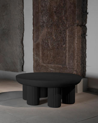 Kalokagathos Table