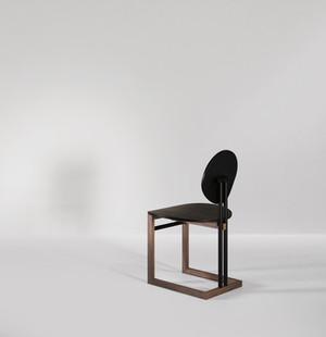 Luna Chair