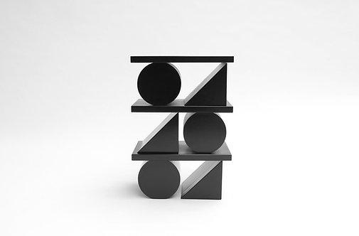X4 Sculpture