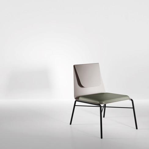 Fold Lounge Chair 01.jpg