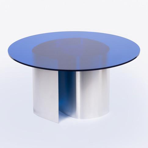 BT01 coffee table.jpg