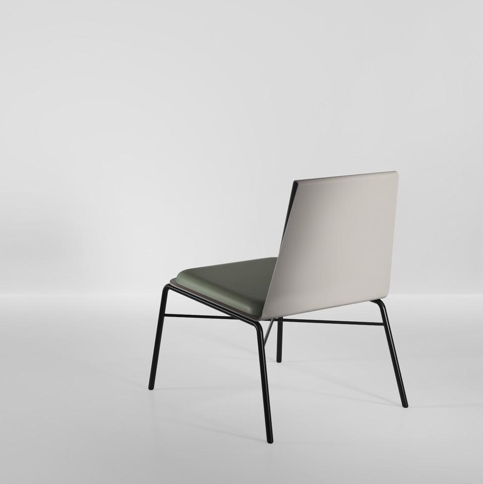 Fold Lounge Chair 02.jpg