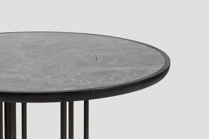 Dining Table 03.jpg