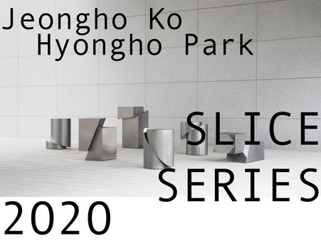 Movimento Meets: Interview with Jeongho Ko and Hyongho Park