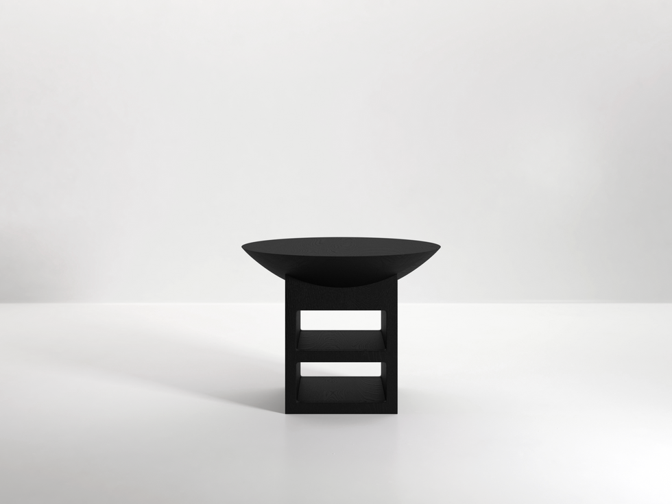 Atlante Coffee Table 01.png