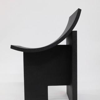 JD01 Noir