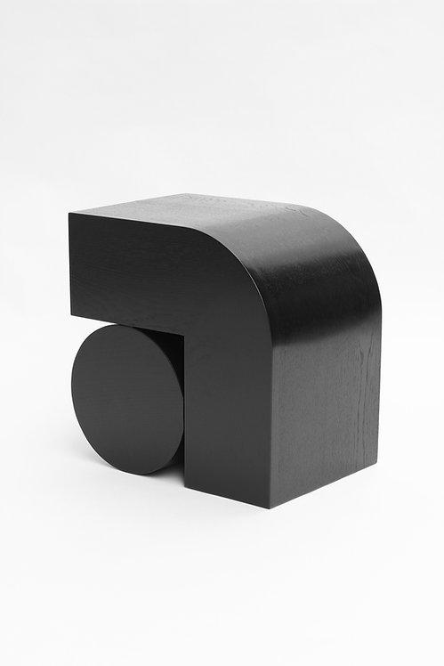 X4 Object