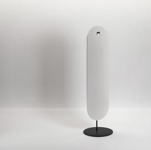 Polo Mirror