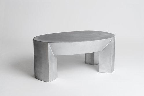 Coffee  Table Nº7