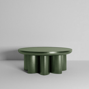 Rosette Coffee table