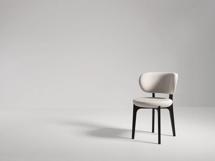Richmond Chair 01.jpg
