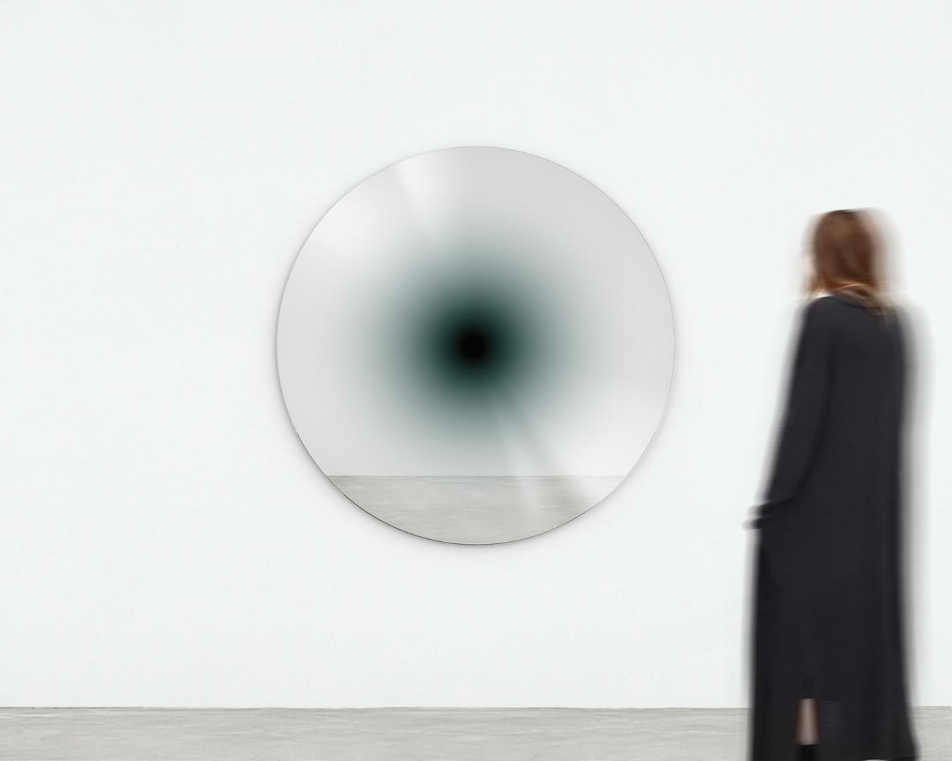Absence Mirror
