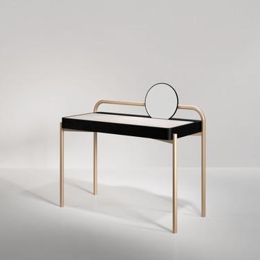 Roll Desk