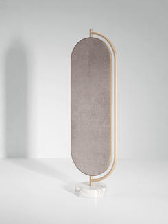 Giove Mirror 02.jpg