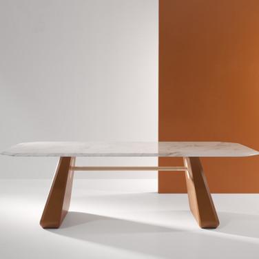 Henge Table