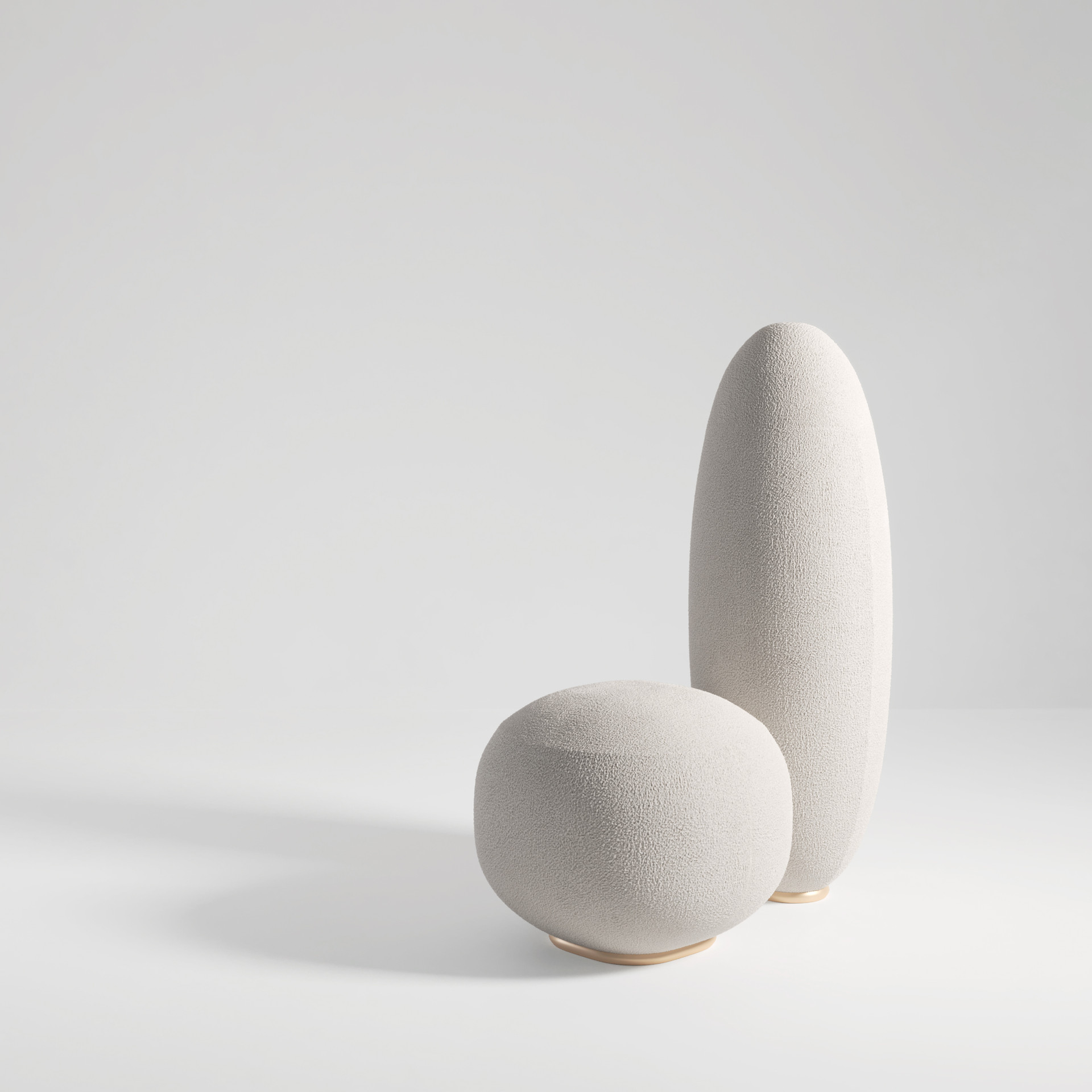 Balancing Rock 01.jpg