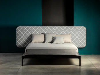 Chelini_Atlas Bed_01.jpg