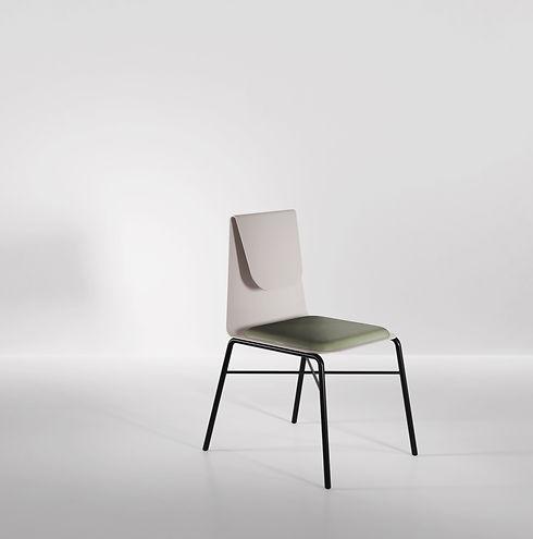 Fold Chair 01_01.jpg
